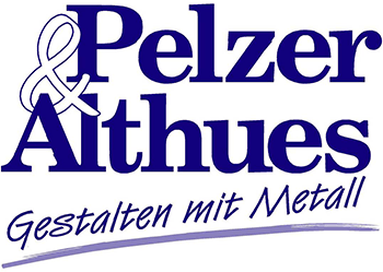 Pelzer & Althues