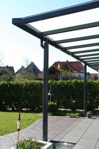 Terrassenüberdachung_satiniertes Glas_0113